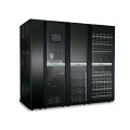 ИБП APC Symmetra PX 125kVA (250) DL-PD