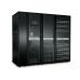 ИБП APC Symmetra PX 125 кВт, с возможностью масштабирования до 250 кВт, с установленным слева сервисным байпасом и распределительным оборудованием
