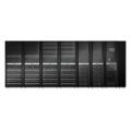 ИБП APC Symmetra PX 400kVA (500) DR-PD