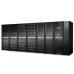 ИБП APC Symmetra PX 400 кВт, с возможностью масштабирования до 500 кВт, с установленным справа сервисным байпасом и распределительным оборудованием