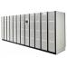 ИБП APC Symmetra MW 1400kW с функцией параллельной работы через внешний централизинонный байпас, 400V