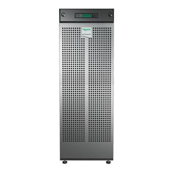 ИБП APC MGE Galaxy 3500, 15 кВА, 400 В 3:1 и услугой ввода в эксплуатацию