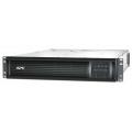 ИБП APC Smart-UPS 3000VA LCD RM 230V 2U NC
