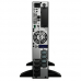 ИБП APC Smart-UPS 1000VA LCD RT 230V