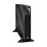 ИБП APC Smart-UPS On-Line RT 2200VA 230V