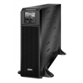 ИБП APC Smart-UPS On-Line RT 5000VA 230V