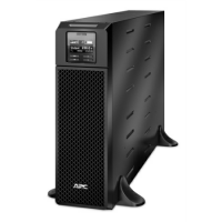 ИБП APC Smart-UPS On-Line RT 5000VA 230V
