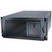 ИБП APC Smart-UPS 5000VA RM 230V 5U