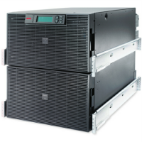 ИБП APC Smart-UPS On-Line RT 20000VA RM 400V