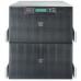 ИБП APC Smart-UPS On-Line RT 20000VA RM 400V