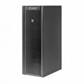 ИБП APC Smart-UPS VT 30kVA 400V w/4 batt mod to 4