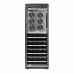 ИБП APC Smart-UPS VT 30kVA 400V 4 батарейных модуля, с сервисным байпасом и параллельным подключением