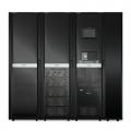 ИБП APC Symmetra PX 125kVA (500) DR-PDNB