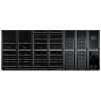 ИБП APC Symmetra PX 400kVA (500) D
