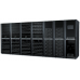 ИБП APC Symmetra PX 400 кВт, с возможностью масштабирования до 500 кВт, без сервисного байпаса или распределительного оборудования — с поддержкой параллельного включения