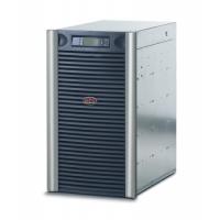 ИБП APC Symmetra LX 8kVA (16) RMI 230V (400V)