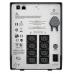 ИБП APC Smart-UPS 1000VA LCD C 230V