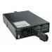 ИБП APC Smart-UPS On-Line RT 5000VA RM 230V