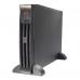 ИБП APC Smart-UPS 3000VA XL Modular RT 230V 2U