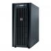 ИБП APC Smart-UPS VT 10kVA 400V с сервисным байпасом и параллельным подключением