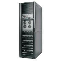 ИБП APC Smart-UPS VT rack mounted 30kVA 400V w/3 batt mod to 5, w/PDU & startup