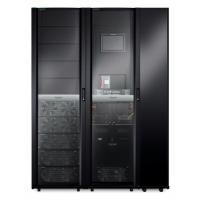 ИБП APC Symmetra PX 125kVA (250) DR-PDNB