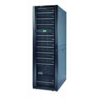 ИБП APC Symmetra PX 160kVA (160) H-NB