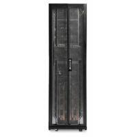 ИБП APC Symmetra PX 16kVA (48) H-PD