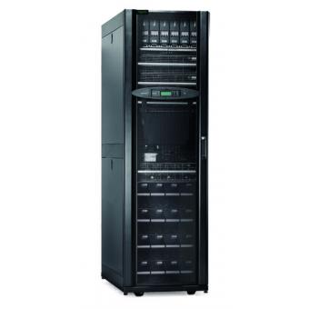 ИБП APC Symmetra PX 48 кВт, без аккумуляторов, 400 В