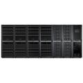 ИБП APC Symmetra PX 500kVA (500) D