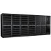 ИБП APC Symmetra PX 500 кВт, без сервисного байпаса или распределительного оборудования, с поддержкой параллельного включения