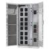ИБП APC Galaxy VM 160 кВА, параллельный ИБП, 400 В с защитой от обратного тока и услугой ввода в эксплуатацию