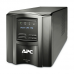 ИБП APC Smart-UPS 750VA LCD 230V