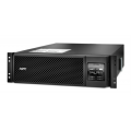 ИБП APC Smart-UPS On-Line RT 5000VA RM-HW 230V