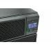 ИБП APC Smart-UPS On-Line RT 5000VA RM-HW 230V
