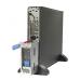 ИБП APC Smart-UPS 1500VA LCD XL RM 230V 2U