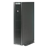 ИБП APC Smart-UPS VT 10kVA 400V w/1 batt mod to 2