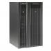 ИБП APC Smart-UPS VT 10kVA 400V 1 батарейный модуль (возможность модификации до 2) с сервисным байпасом и параллельным подключением