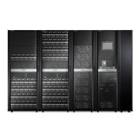 ИБП APC Symmetra PX 200kVA (250) DR-PD
