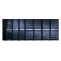 ИБП APC Symmetra PX 500kVA (500) DL-PD
