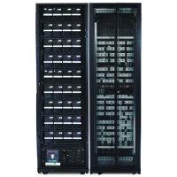 ИБП APC Symmetra PX 96kVA (96) H-PD