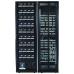ИБП APC Symmetra PX 96 кВт, 400 В, с модульной системой распределения питания
