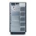 ИБП APC Symmetra LX 12kVA (16) I 230V (400V)