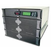 ИБП APC Symmetra RM 4kVA (6) RMI 230V