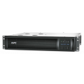 ИБП APC Smart-UPS 1500VA LCD RM 230V 2U