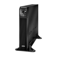 ИБП APC Smart-UPS On-Line RT 3000VA 230V