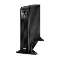 ИБП APC Smart-UPS On-Line RT 3000VA 230V