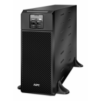 ИБП APC Smart-UPS On-Line RT 6000VA 230V