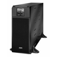ИБП APC Smart-UPS On-Line RT 6000VA 230V
