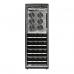 ИБП APC Smart-UPS VT 10kVA 400V 1 батарейный модуль (возможность модификации до 4) с сервисным байпасом и параллельным подключением, с сервисным байпасом и параллельным подключением